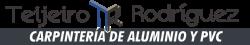 Aluminios Teijeiro Rodriguez - Carpintería en Alumnio y PVC - Lugo